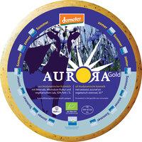 Aurora Gold Sommerkäse 50%F