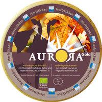 Aurora Gold Herbstkäse 50%F