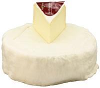 Duc de Bourgogne 70%F, vremig köstlich