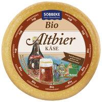 Münsterländer Altbierkäse 50%F