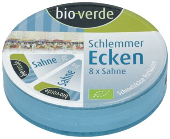 Schlemmer-Ecken Sahne 50%F