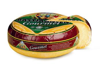 alter Gouda Gourmet Superieur