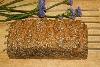 Sonnenblumenkernbrot 750g, Sauerteigbrot mit Hefe