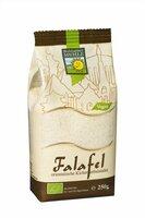 Falafel Mischung