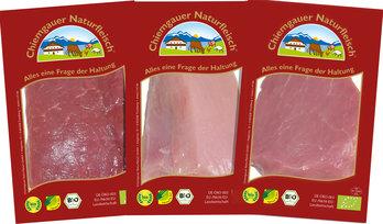 VB Fondue Fleisch Rind/Schw/Pute