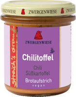 Chilinake (Chili-Pastinake)