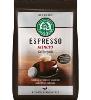 Kaffeepads Espresso minero