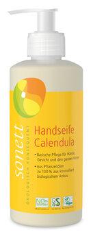 Handseife Calendula 300ml