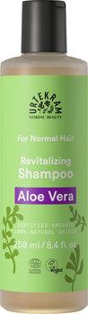 AloeVera Shampoo normales Haar
