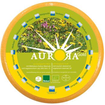 Gouda, Aurora Gold Maigouda