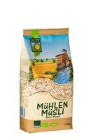 Mühlen Müsli