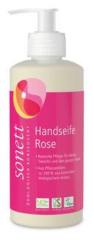 Handseife Rose 300ml