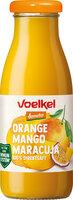 fair to go Orange Mango Maracu