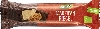 Edelmarzipanbrot mit ZB Schokolade
