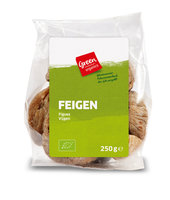 green Feigen