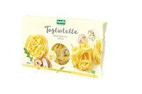 Tagliatelle (Nester)