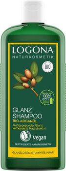 Glanz Shampoo
