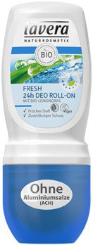 Deo Roll on Fresh 24h