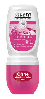 Deo Roll-On Wildrose