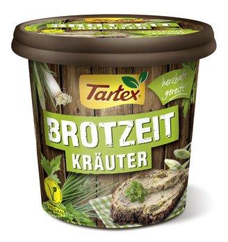 Brotzeit Kräuter