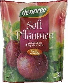 Soft Pflaumen