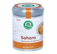 Sahara Demeter