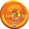 Aurora Gold Möhre-Kürbis 50%F