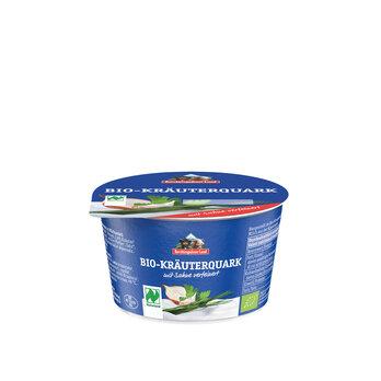 Kräuterquark 40%