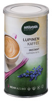 Lupinenkaffee Instant, Dose