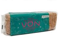 VON Dinkel-Toast