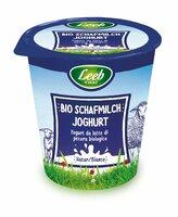 Schaf-Joghurt natur