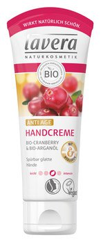 Anti-Age Handcreme