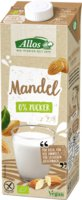 Mandel Drink Naturell