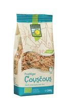Couscous Orient