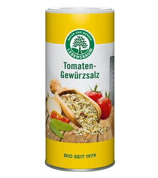 Tomaten Gewürzsalz Streudose