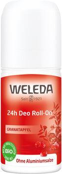 Granatapfel 24h Deo Roll-on