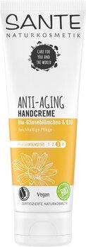 Anti-Aging Handcreme