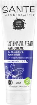 Intensive Repair Handcreme