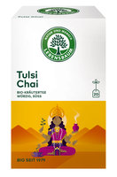 Tulsi Chai