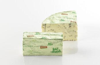 Demeter Gorgonzola dolce 48%F