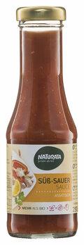 Süß-Sauer Sauce