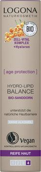 Age Pro. Hydro-Lipid Balance