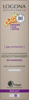 Age Protection Gesichtswasser
