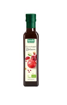 Granatapfel Balsam, 5% Säure