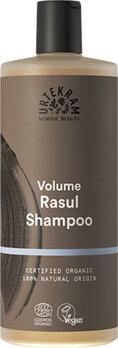 Rasul Shampoo
