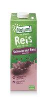 Schwarzer Reis Drink TetraPak