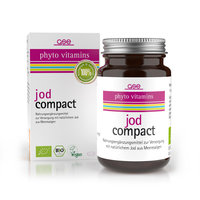 Jod Compact