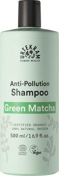 Green Matcha Shampoo