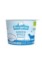 Schafjoghurt nach griechischer Art