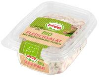 Grünhof Fleischsalat